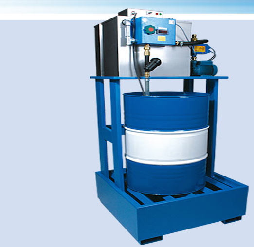 Buy coolant mixer equipment suppliers distributors