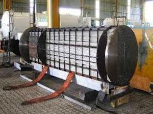 Heat transfer fluid oils suppliers, Distributes in Dubai, UAE