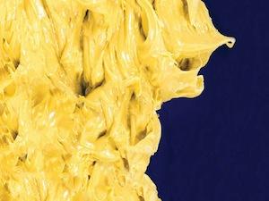 Polyurea grease suppliers, Agents in Dubai, UAE, Sharjah